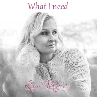 "Release ""What I need"""